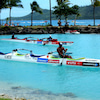 世界で一番美しい瞬間(とき)「南太平洋の楽園がときめくとき~タヒチ~ NHK  1月6日(水)の画像