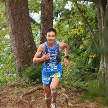 第23回日本山岳耐久…
