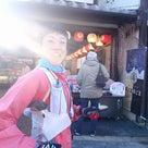 京都一周トレイル!の記事より