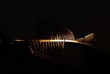 ゲートブリッジ