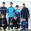 サヨナラ2015年!!お楽しみ袋山分けウルトラビギナーズカップ!!の画像