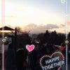 御殿場プレミアムアウトレット♡パパからのサプライズプレゼント♪の画像
