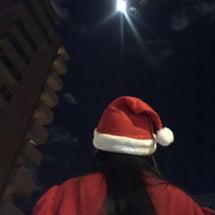 今年もありがとう!!