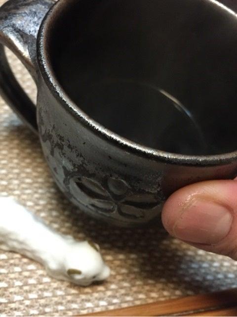物の、道理 | cafe yurupita