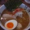 2013年 蛙~かえる~的ベスト麺……総合ランキングベスト30の画像
