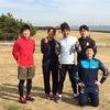 1月2日 トレーニング始動の画像