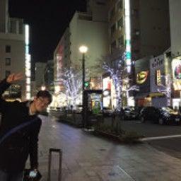 画像 長尾春花のNew Yearコンサート in 銀座 の記事より 2つ目