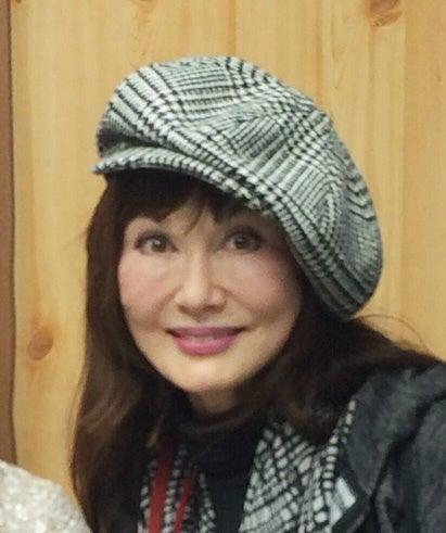 「山本リンダ」の画像検索結果
