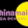ママヨガインストラクタ―養成講座 無料体験&説明会 1月18日、19日開催!1月生始まります!!の画像