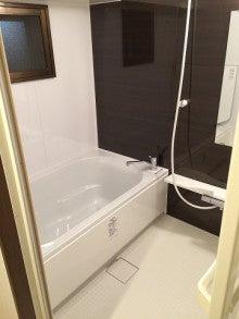 糟屋郡 浴室