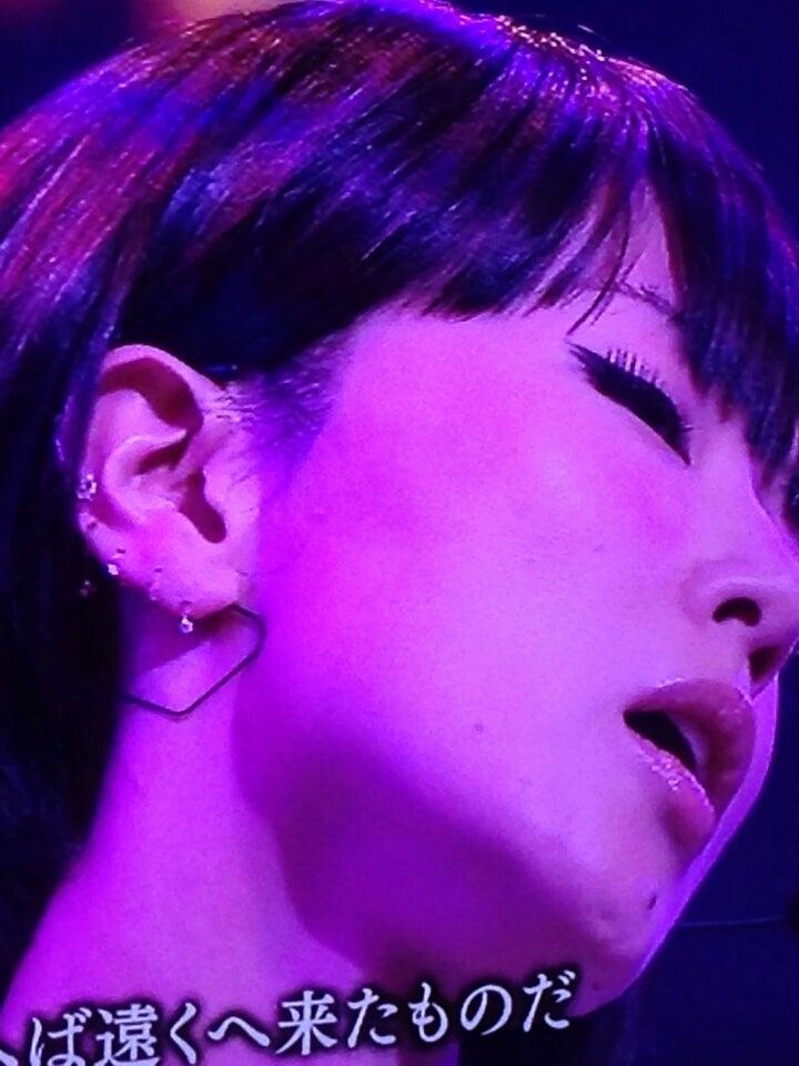 椎名 林檎 ピアス 女性芸能人のピアス37選~レディース人気ブランドランキング【2021最...