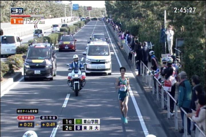 陸上競技のアスリート応援ブログ秋山雄飛選手