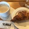 英語朝食会に参加しました☆の画像