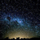 【明日開講】西洋占星術クラス第10期の記事より