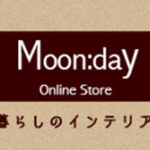 ☆10月16日☆