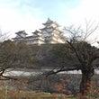 世界文化遺産 姫路城