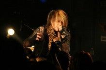 鈴木慎一郎 ♪Happy Birthday♪ | Blog