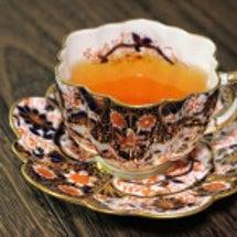 美味しい和紅茶