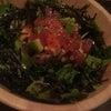 …銀座ハワイアンカフェhole hole cafe &diner…☆。.:*・゜の画像