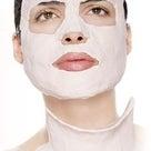 デリケートな肌にも安心して使える、エステティシャンのミカタ・クリームの記事より