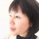 【カラー診断&骨格診断 ご感想】塚田優子さま 今までの疑問がスッキリ解決しました!の記事より