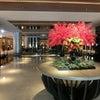 台湾で年末年始に滞在したホテル @ リージェント台北の画像