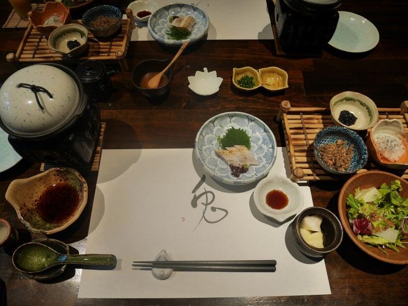 「ホテル 月うさぎ 朝食」の画像検索結果