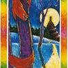 今夜は山羊座の新月♡無料ヒーリング♡間に合います。の画像