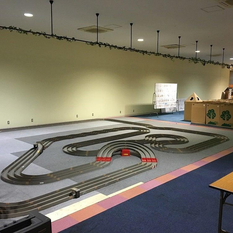 第37回MCR杯フラットコース
