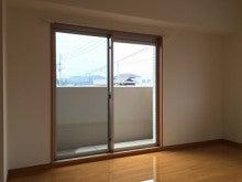 佐賀県佐賀市 高透明遮熱フィルム