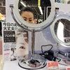 真実の鏡  ご存知でいらっしゃいますか?の画像