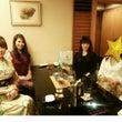 ☆新年会☆