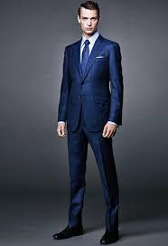 007ダニエル・クレイグ ボンドはトム・フォードで覆われている 26