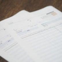 適格請求書保存方式へ…
