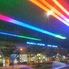 ダナン国際空港から★ハイアット・リージェンシーダナンリゾート&スパの画像