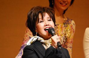 石原裕子さんがDAIGO&北川の装い解説「正統派で品があり