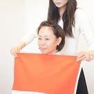 【カラー診断 ご感想】塚田優子さま 一度受けたら自身のスキルアップ間違いなしです!の記事より