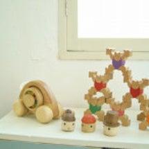 おもちゃの広場 全国…