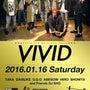 VIVID -1/1…