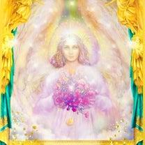 ♡2019年3月25日  天使からのメッセージ♡の記事に添付されている画像