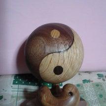 木工アクセサリー T…