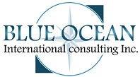 ブルーオーシャン留学情報センターオフィシャルサイト