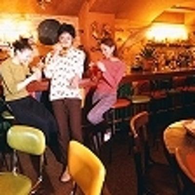 東京丸の内|45才~59才限定・飲み会|婚活・恋活イベント|の記事に添付されている画像