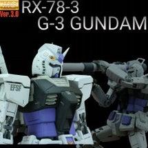 MG RX-78