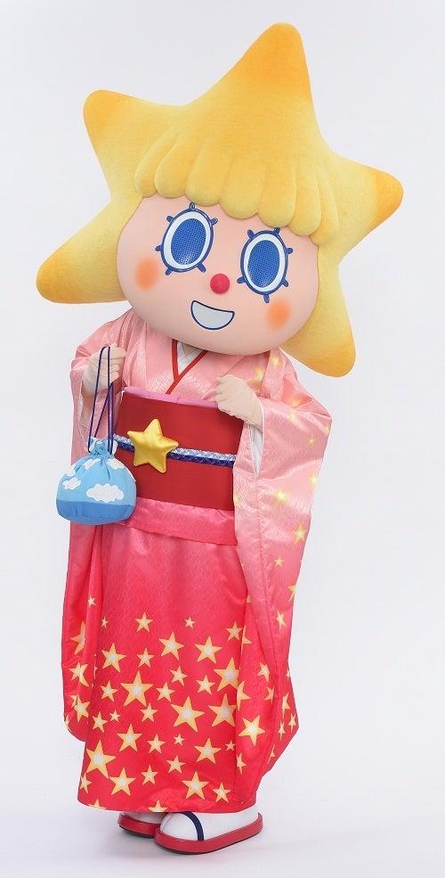 https://stat.ameba.jp/user_images/20160115/10/sorakara-chan/07/1e/j/o0500098513541213983.jpg?caw=800
