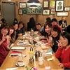予期せぬ成功ノート  1/13.1/14の画像