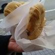 大須の鯛焼き屋さん