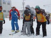 201512第8回ふくスマ①
