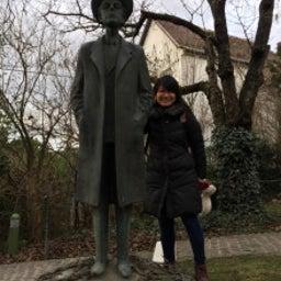 画像 Bartókに影響されそう の記事より 3つ目