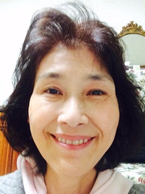 明けましておめでとうございます。 | 沢田亜矢子オフィシャルブログ ...